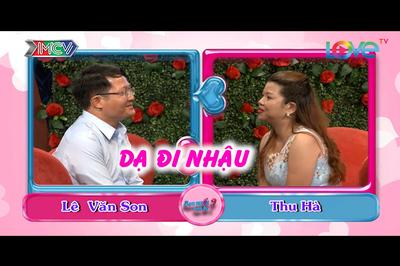 Cô gái Quảng Ngãi gây tranh cãi khi liên tục rủ bạn trai đi nhậu