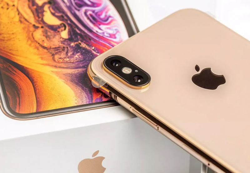 smartphone,iPhone