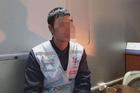 Đi xe ôm 10km hết 600.000 đồng ở Hà Nội: Bất ngờ lý do của tài xế