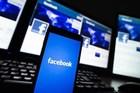 """Facebook sắp """"hết cửa"""" thu thập dữ liệu người dùng tại Đức"""