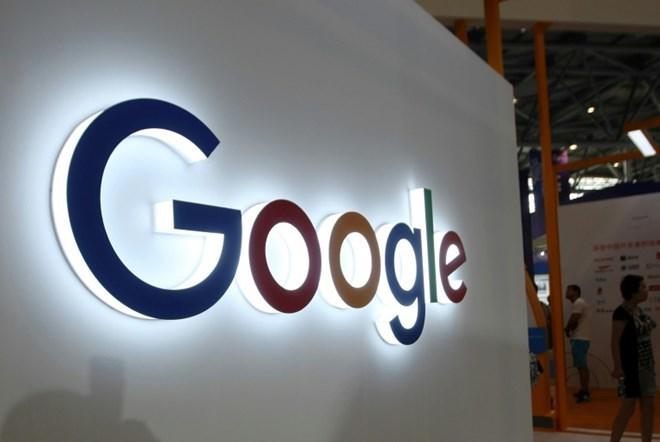 Google bị phát hiện không kê khai khoản thu nhập 3,5 tỷ yen tại Nhật Bản