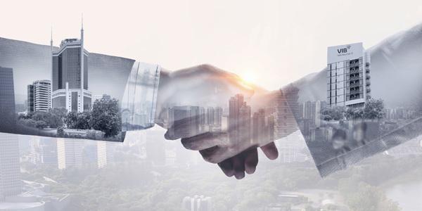 Prudential - VIB: mô hình bảo hiểm qua ngân hàng chuẩn mực