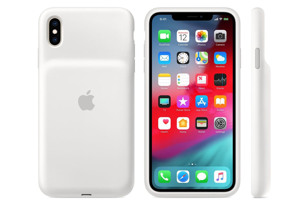 iPhone Xs,iPhone Xs Max,iPhone Xr,ốp lưng