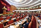 Bộ Chính trị ra chỉ thị bảo vệ người tố cáo tham nhũng