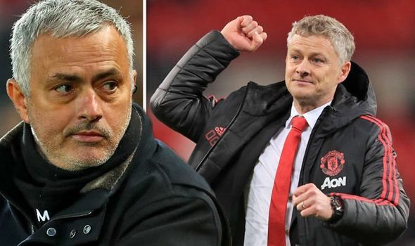 Mourinho bất ngờ tái xuất, nhưng bị... cấm nói về MU