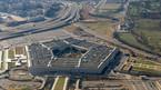 Bộ quốc phòng Mỹ đang gặp vấn đề nghiêm trọng về an ninh mạng