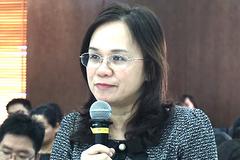 Đề xuất bỏ quy định ban đại diện cha mẹ học sinh trong Luật Giáo dục