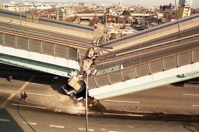 Ngày này năm xưa: Nhật Bản rung chuyển, hơn 6.400 người chết