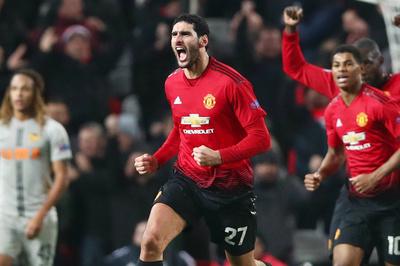 """MU rao bán """"ông kễnh"""", Arsenal mượn gấp James Rodriguez"""