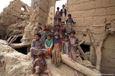 Bạn biết gì về Yemen, đối thủ của Việt Nam tối nay?