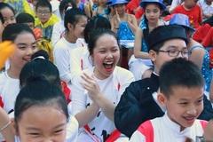 Học sinh Hà Nội được nghỉ Tết Nguyên đán Kỷ Hợi 10 ngày