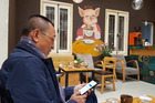 MC Lại Văn Sâm khẳng định VN hạ Yemen gây bão, triệu fan rần rần phản ứng