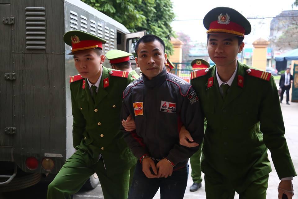 Hoàng Công Lương,bệnh viện Đa khoa tỉnh Hòa Bình,bác sĩ Hoàng Công Lương,Hòa Bình