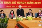 Tổng Bí thư, Chủ tịch nước: ĐBQH cần xử lý tốt quan hệ 3 chân kiềng