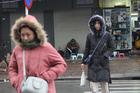 Dự báo thời tiết 17/1: Miền Bắc rét căm căm, hạ xuống 11 độ