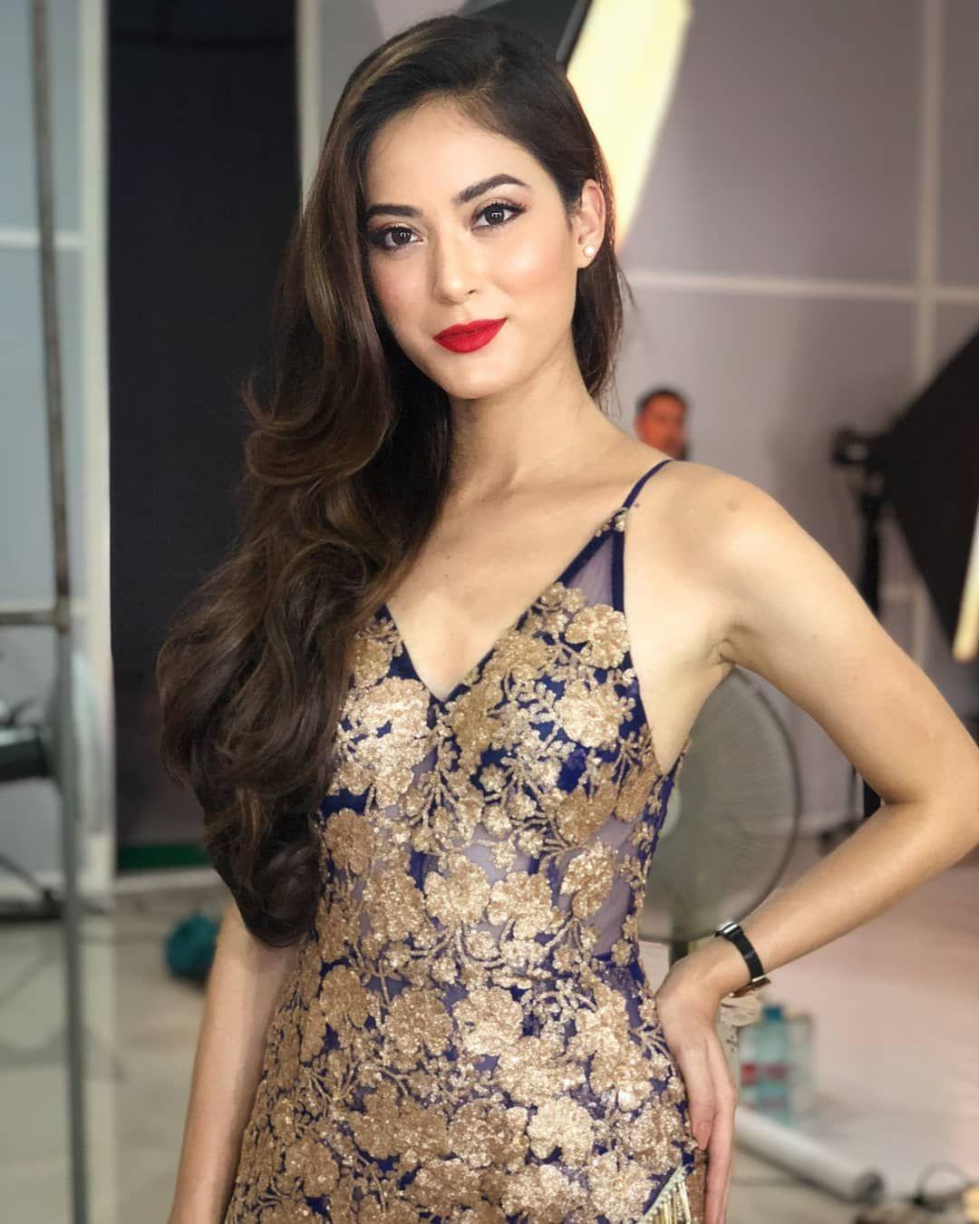 H'Hen Niê đứng đầu top 10 'Vẻ đẹp vượt thời gian' năm 2018