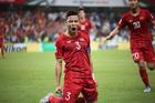 """HLV Nguyễn Thành Vinh: """"Việt Nam thắng Jordan 1-0 trong 90 phút"""""""