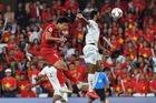Lịch thi đấu bóng đá hôm nay 20/1: Việt Nam vs Jordan