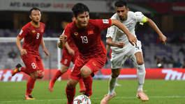 Video bàn thắng Việt Nam 2-0 Yemen