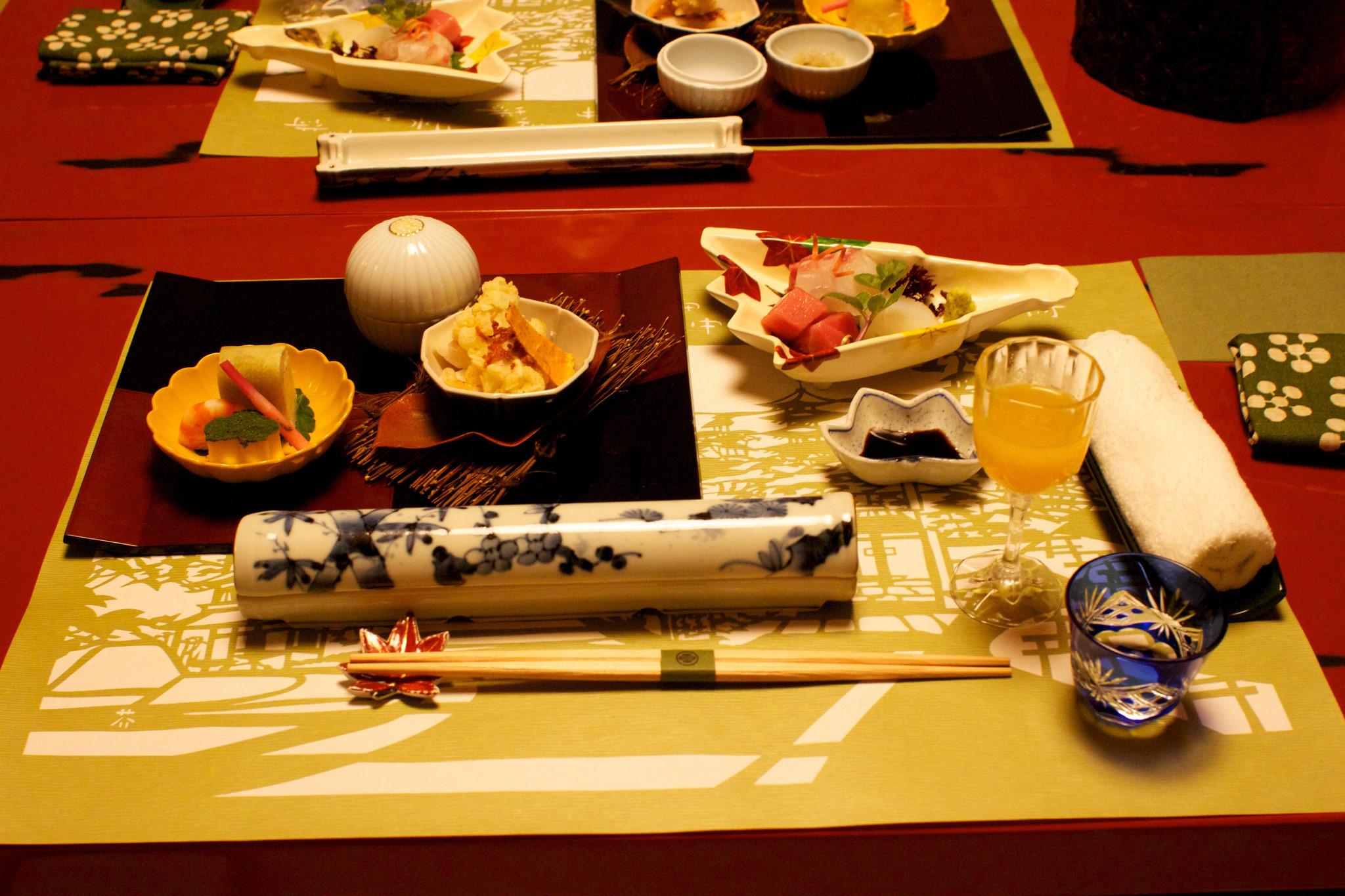 Nhật Bản,Du lịch Nhật Bản,Văn hóa Nhật Bản
