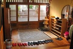 11 điều không nên làm khi ghé thăm Nhật Bản