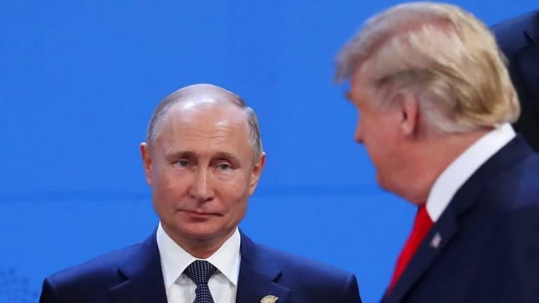 Tên lửa đạn đạo,hiệp ước tên lửa,tên lửa Nga,Mỹ