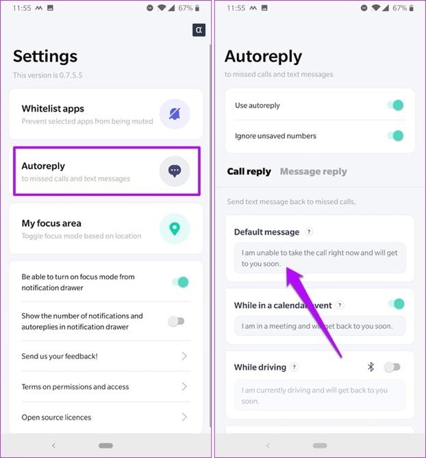 Game hay chơi Tết: Cách tắt thông báo khi chơi game trên Android