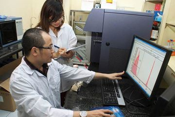 UK experts to hold training courses for Vietnam researchers