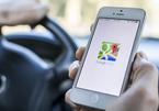 Google Maps thử nghiệm tính năng cảnh báo bẫy tốc độ khi lái xe