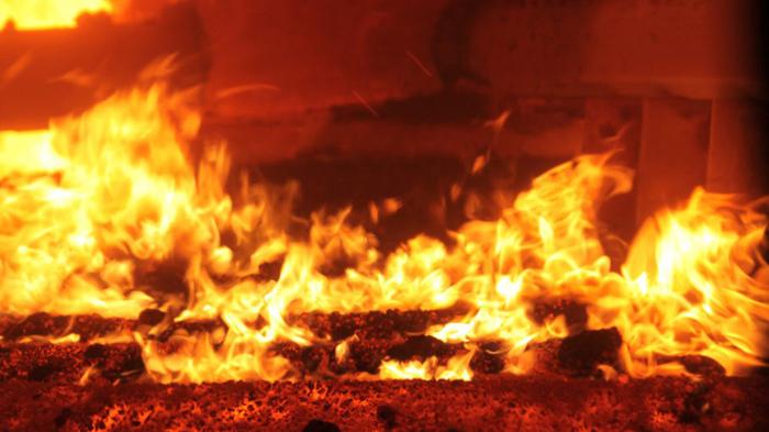 Những cơ thể tự cháy trành tro khiến y học không thể lý giải