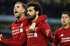Nóng: Việt Nam sắp đấu Liverpool tại Mỹ Đình