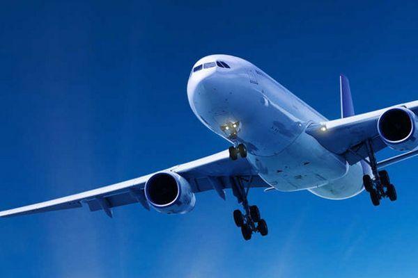Lỗ hổng hệ thống đặt vé ảnh hưởng 141 hãng hàng không trên thế giới