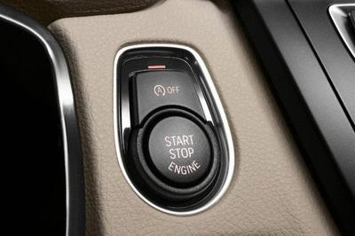 Khắc phục lỗi xe ô tô khó nổ máy trong mùa lạnh
