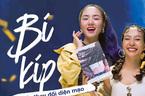 Người đẹp Việt tiết lộ bí quyết 'biến hình' mùa lễ hội