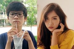 Những mỹ nhân Việt đình đám gây chú ý vì hình ảnh trước khi chuyển giới