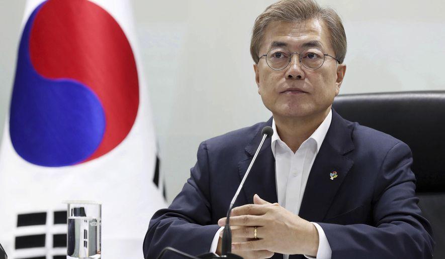 Hàn Quốc đẩy mạnh 'nền kinh tế hydro'