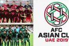 Trực tiếp Qatar vs Saudi Arabia: Tranh ngôi nhất bảng