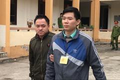 Vụ Hoàng Công Lương: Sở Nội vụ Hòa Bình bị dọa kiện