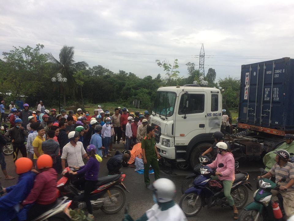 Tài xế Việt sang London: Quá chén lập tức 'bóc lịch', phạt 150 triệu đồng