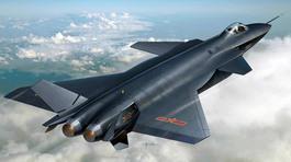 Thế giới 24h: Đánh giá sốc của báo Mỹ về không quân TQ