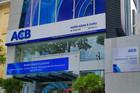 Ngân hàng ACB bị phạt và truy thu hơn 11 tỷ đồng tiền thuế
