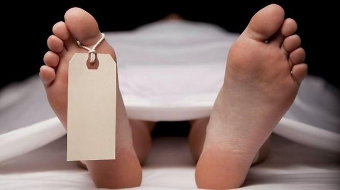 Cơ thể con người thay đổi như thế nào sau khi chết?