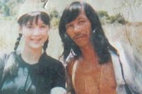 Diễn viên kiêm trùm trộm mộ và chuyện rợn người ở nghĩa địa tội nhân nổi tiếng Sài thành