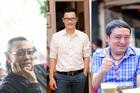 VN đi tiếp vòng 1/8: Sao Việt tức khắc đổi tên cho HLV Park Hang Seo