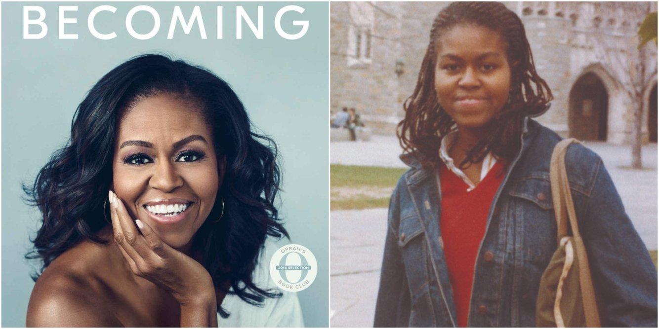 Obama,Ivy League,du học,tuyển sinh,đại học Mỹ