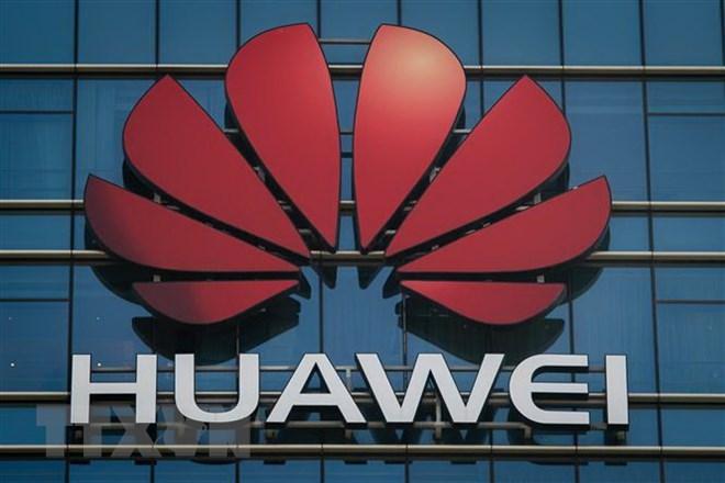 Huawei,An ninh mạng