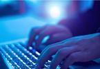 Hacker phát tán cả 'kho dữ liệu email' khổng lồ lên Internet