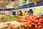 Co.opmart và Co.opXtra giảm giá mạnh hàng Tết