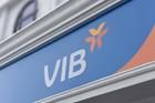 VIB phát triển vượt bậc trong 2018
