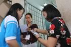 ĐHQG TP.HCM mở cổng đăng ký thi đánh giá năng lực